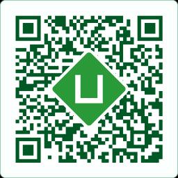 m3w.cn短鏈發布網址